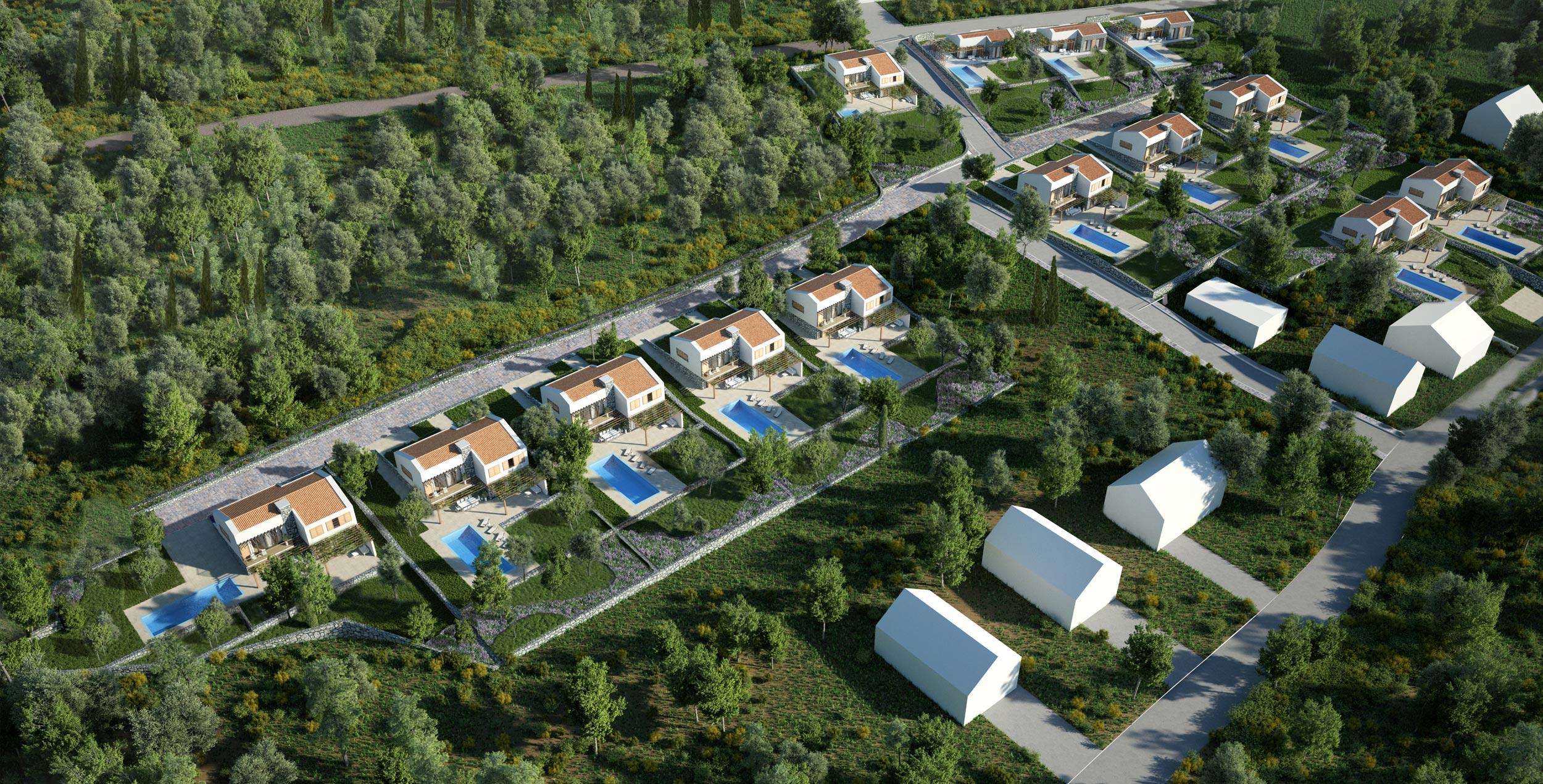 Motovun-Villas-4-12CWL.jpg