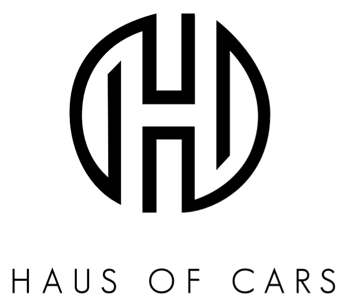 Copy of house of cars logo.png