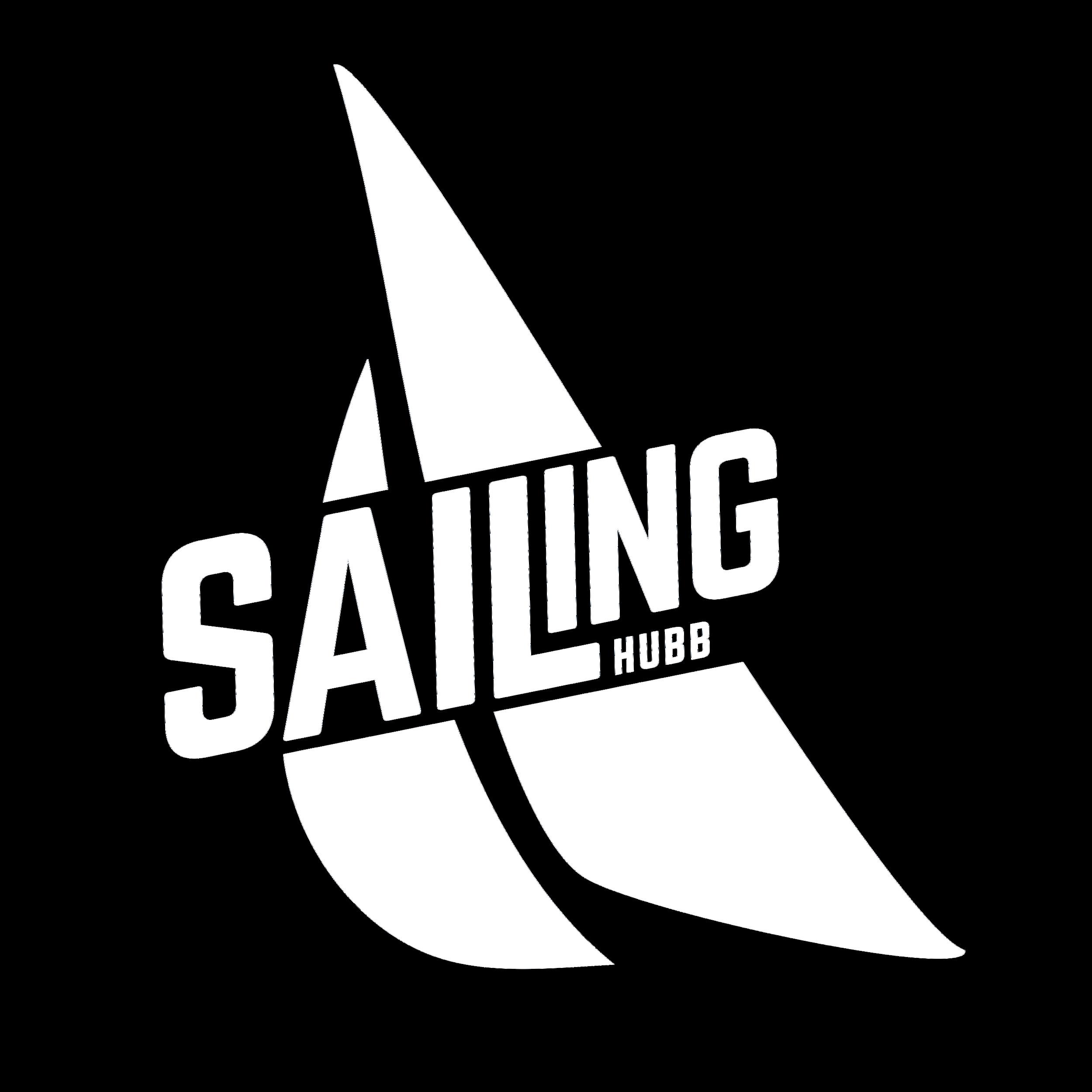 Sailinghubb-logo-square-final-white.png