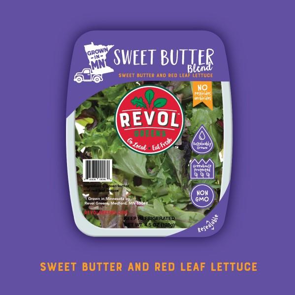 sweet butter render.jpg