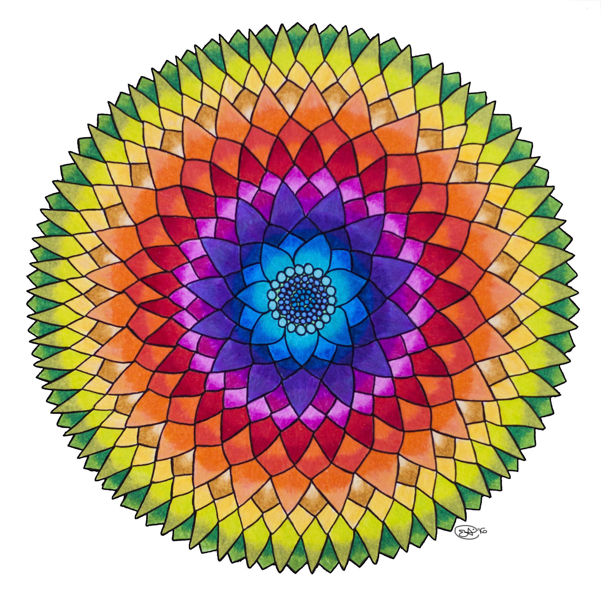 Chakra Dahlia Mandala 6k.jpg