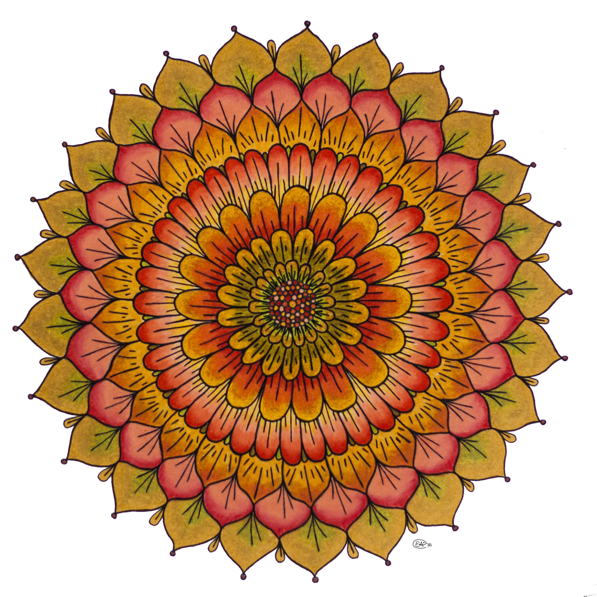 Sunflowermandala.jpg