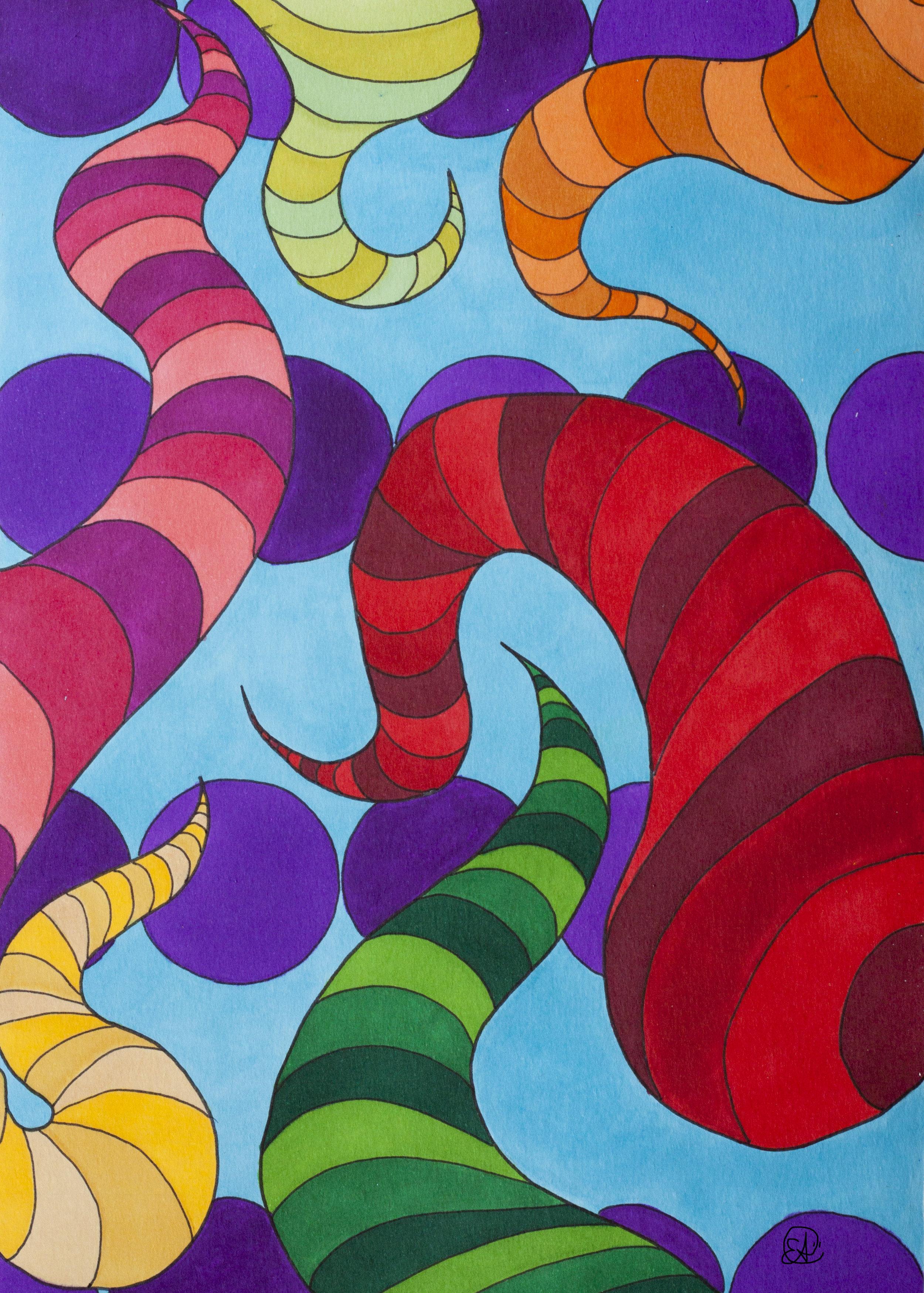 SeussSwirls.jpg