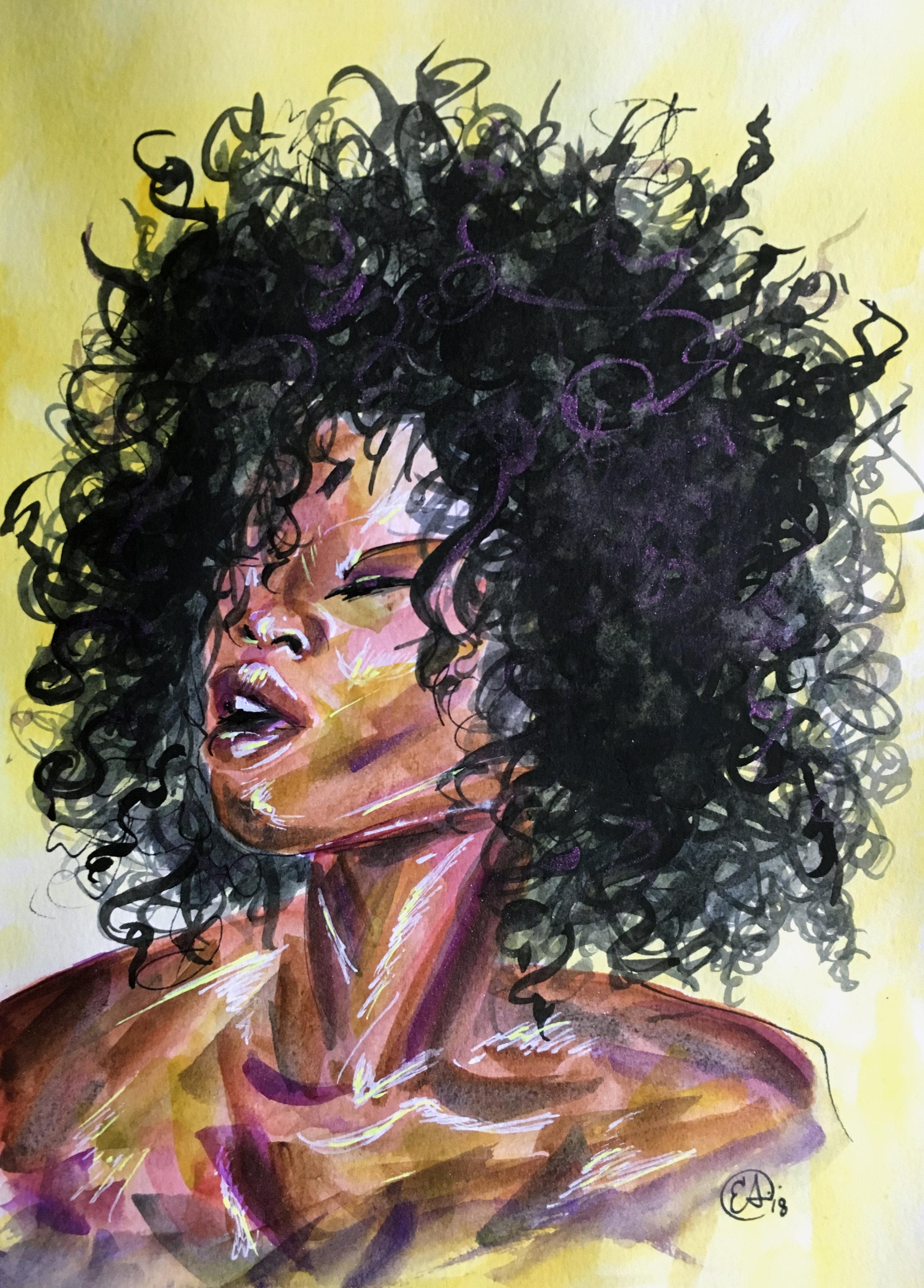 NaturalHair_AficanAmericanwoman.jpg