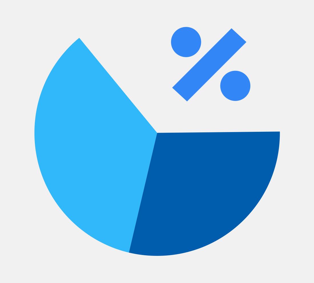 CRO (convertion rate optimization)