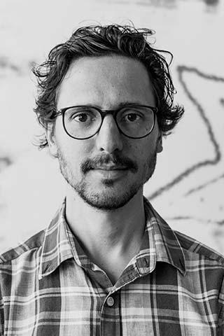 Marcelo Aquilino - Media & BI Director