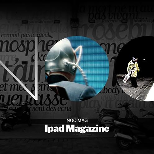 Noo-MAG---ipad-magazine.png