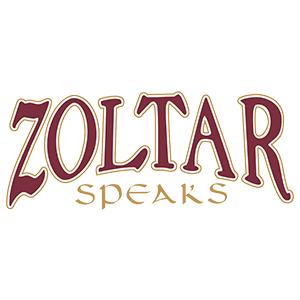 ZOLTAR-SPEAKS.jpg