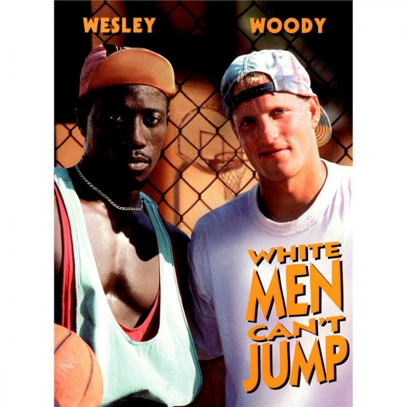 whitemencantjump.53ee8071143.original.jpg