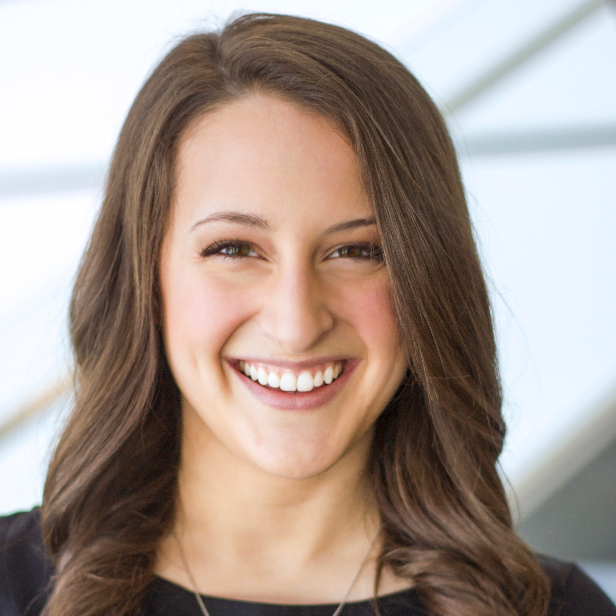 Voice Faculty, Liz Townsend