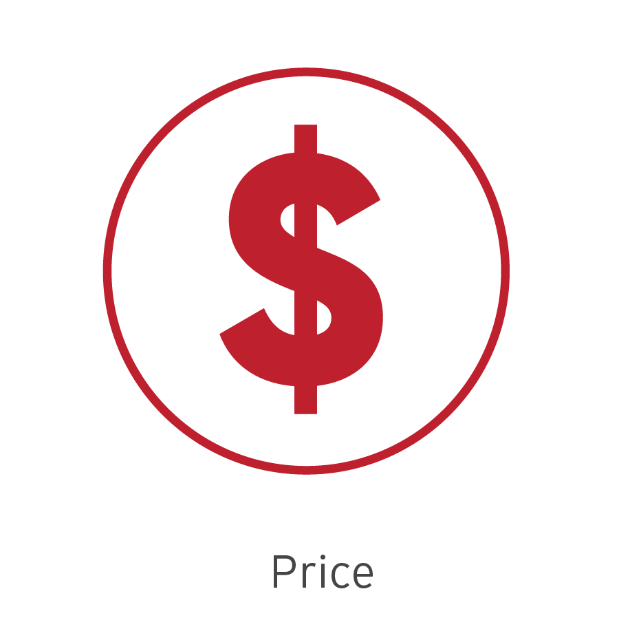 price(outlined).png