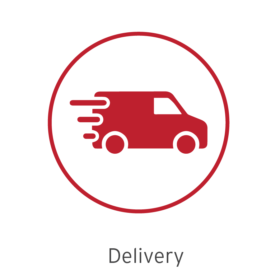 delivery(outlined.png
