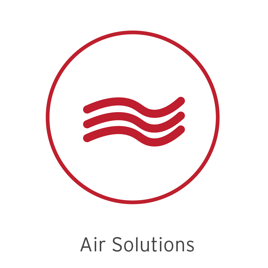 Air Solutions(outlined).png
