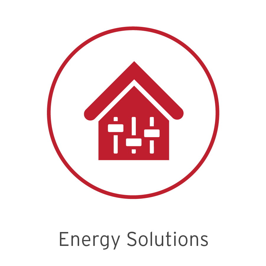 Energy Solutions(outlined).png