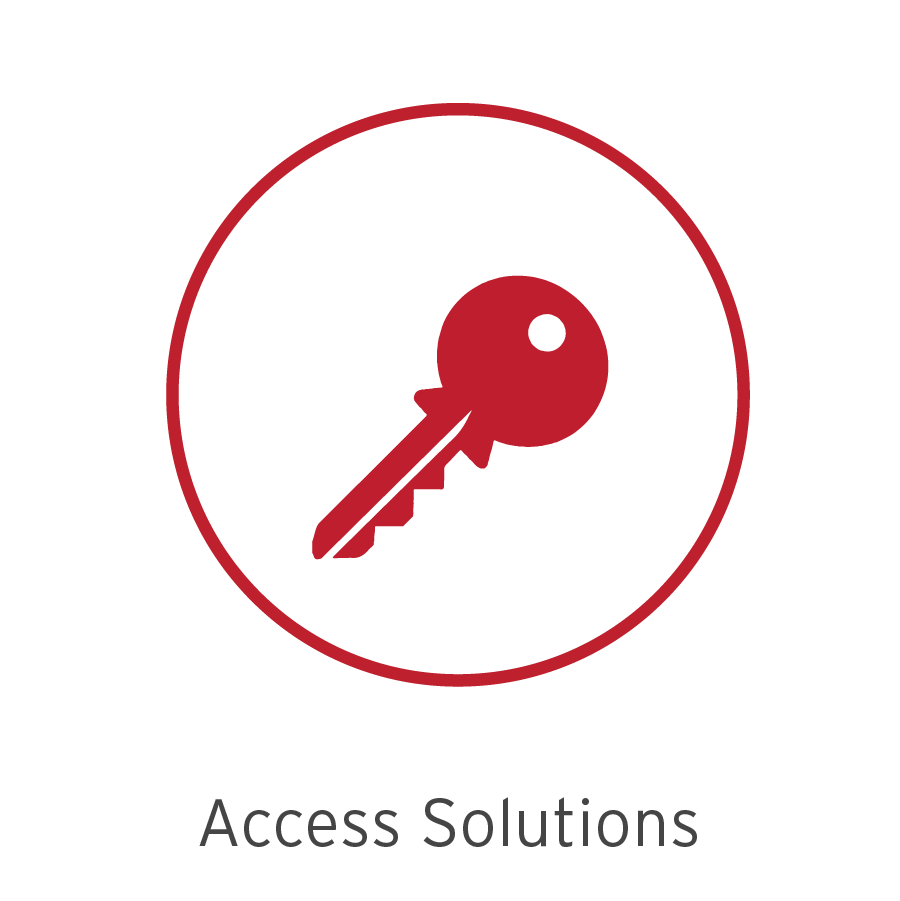 Access Solutions(outlined).png