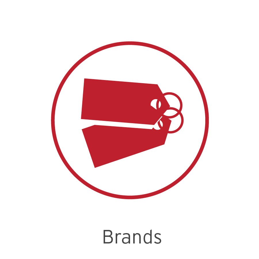 brands(outlined).png