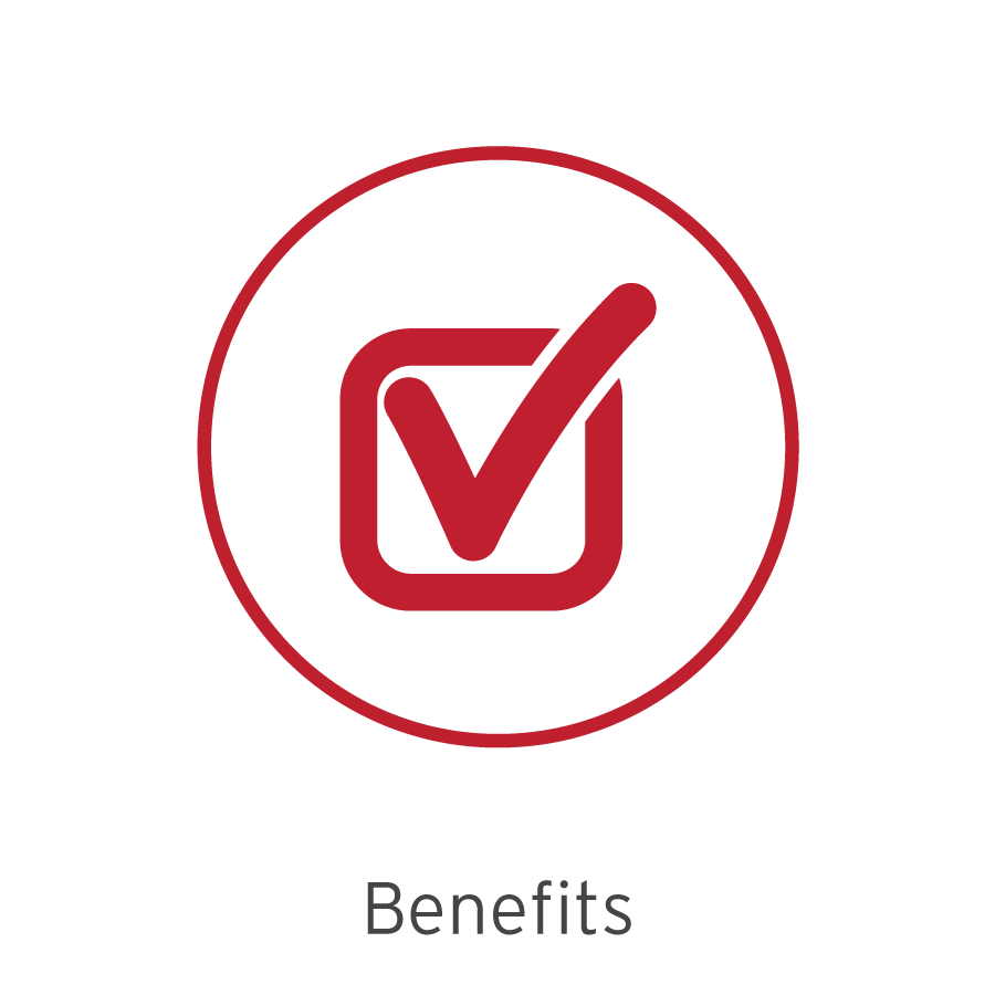benefits(outlined)-34.png