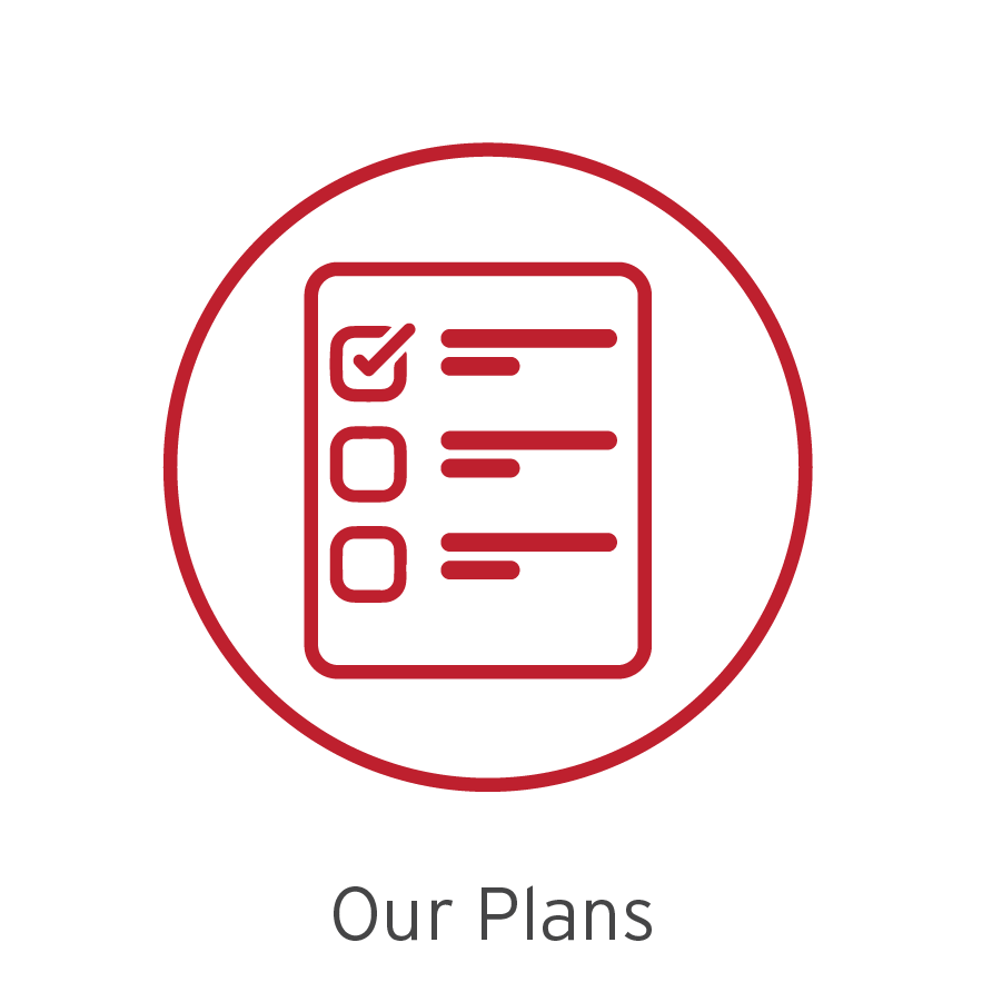 our plans(outlined).png