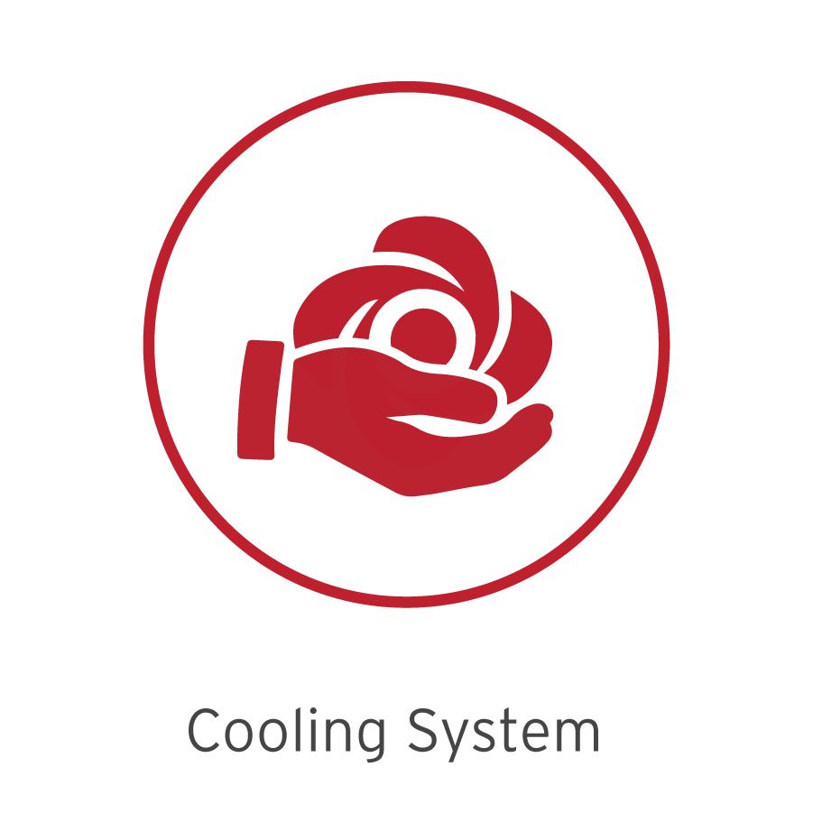 Cooling_Artboard 36 copy 16.png