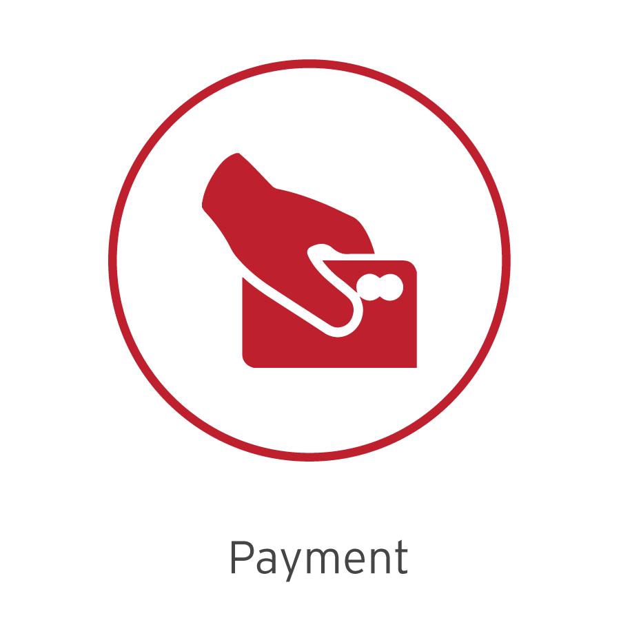 Payment_Artboard 36 copy 14.png