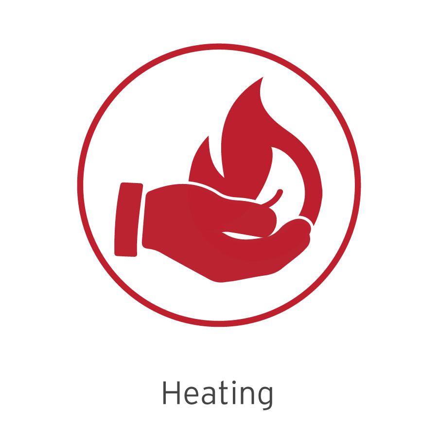 heating_Artboard 36 copy 14.png