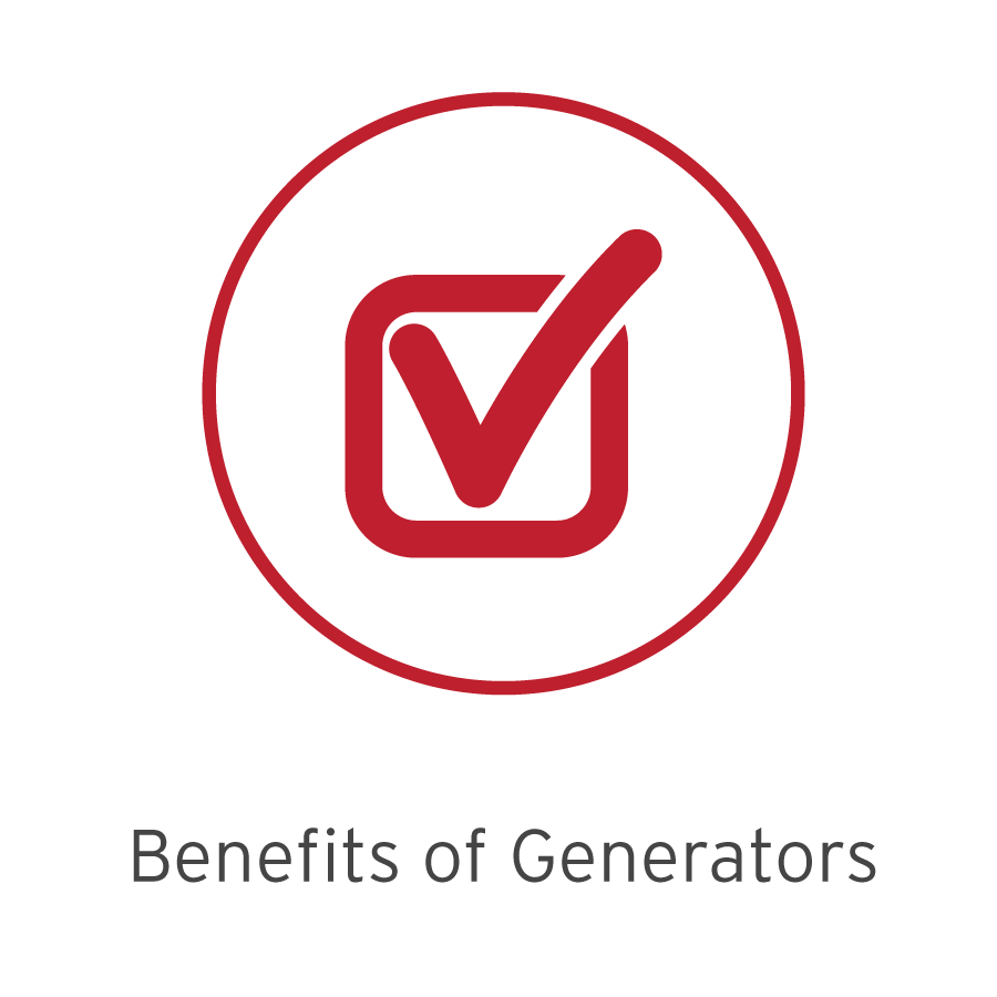 Benefits of Generators.png