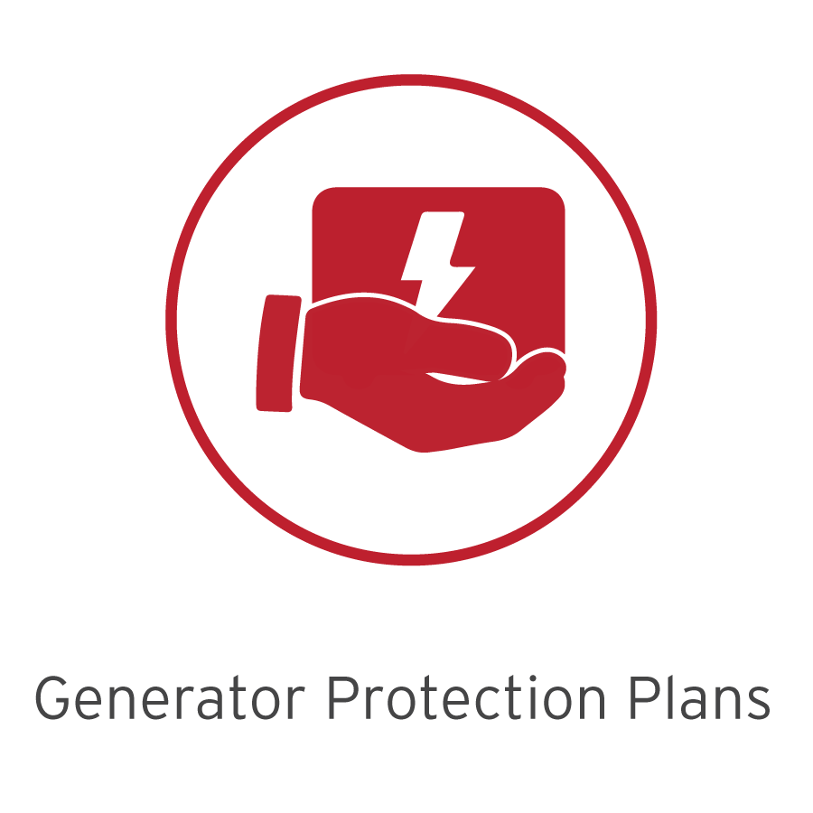 Generator Protection Plans-34.png