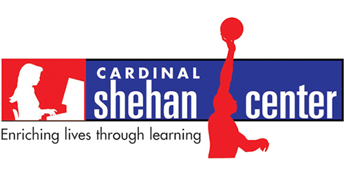 Cardinal-Shehan-Center.png