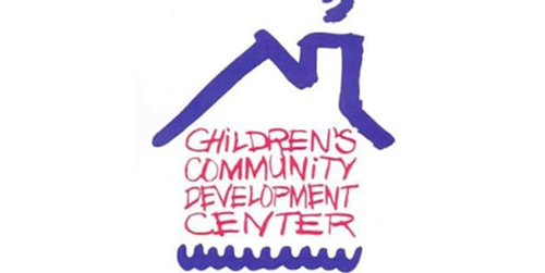 Childrens-Community-Dev.-Center.png