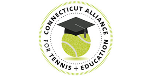 CT-Alliance-for-Tennis-&-Edu.png