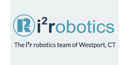 SH-i2robotics-Team.png