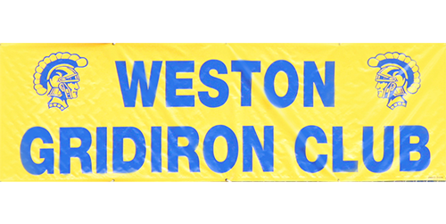 Weston-Gridiron-Club.png