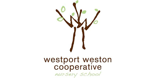 Westport-Cooperation-Nursery.png