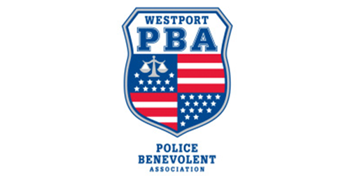 Westport-PBA.png