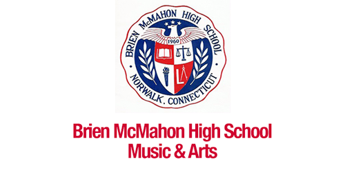 Brien-McMahon-Music-&-Arts.png