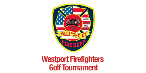 Westport-Fire-Golf-Tourn.png