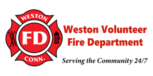 Weston-Volunteer-Fire-Dept.png