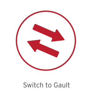 Switch+to+Gault-34.png