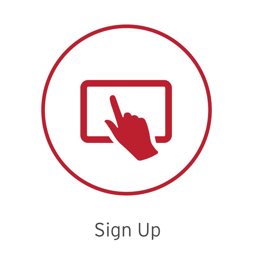 Sign Up_Artboard 36 copy 8.png