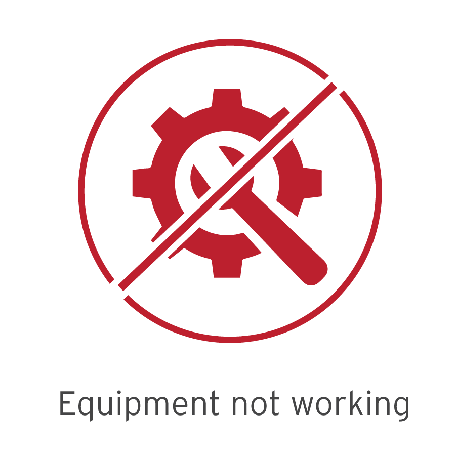 Equipment Not Working_Artboard 36 copy 30.png