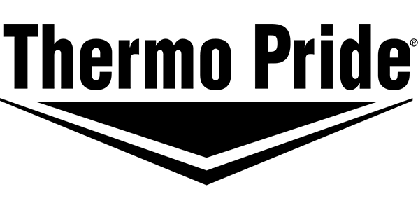 Thermo pride.png