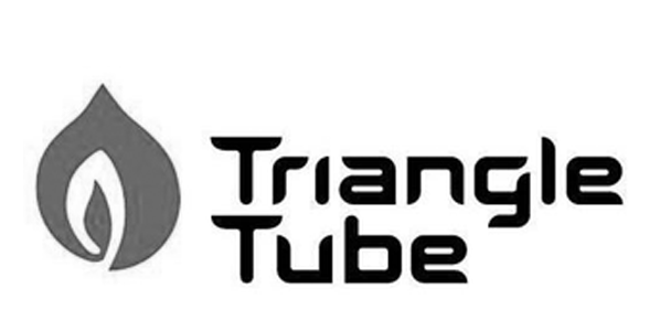 Triangle Tube.png