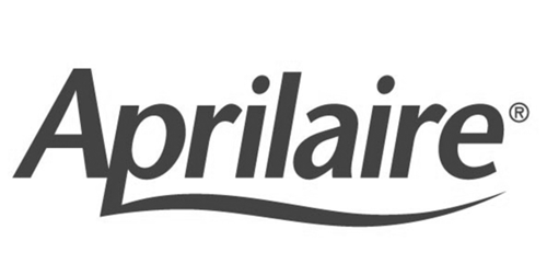 Aprilaire-bw.png