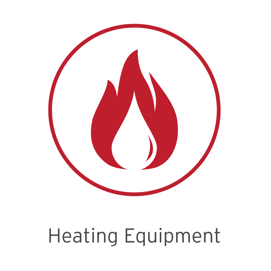 Heating Equipment-78.png
