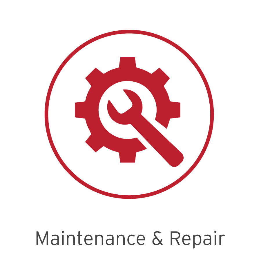 Maintenance & Repair-24.png