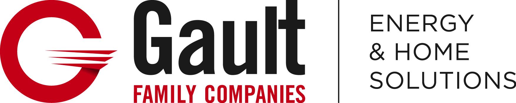 Gault_Logo_FNL-04.jpg