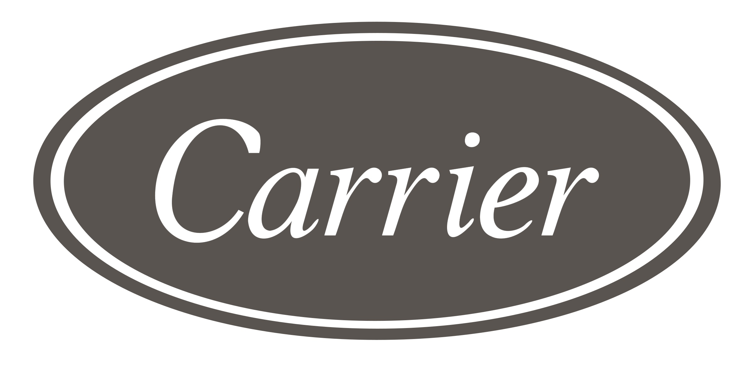 carrier-logo-png-transparent.jpg