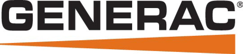 Generac  is the largest manufacturer of home backup generators in the Northeast and a trusted brand in the backup power industry