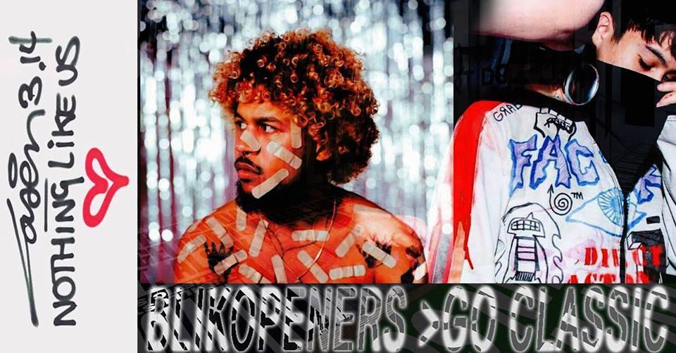BlikopenersLaser314.jpg