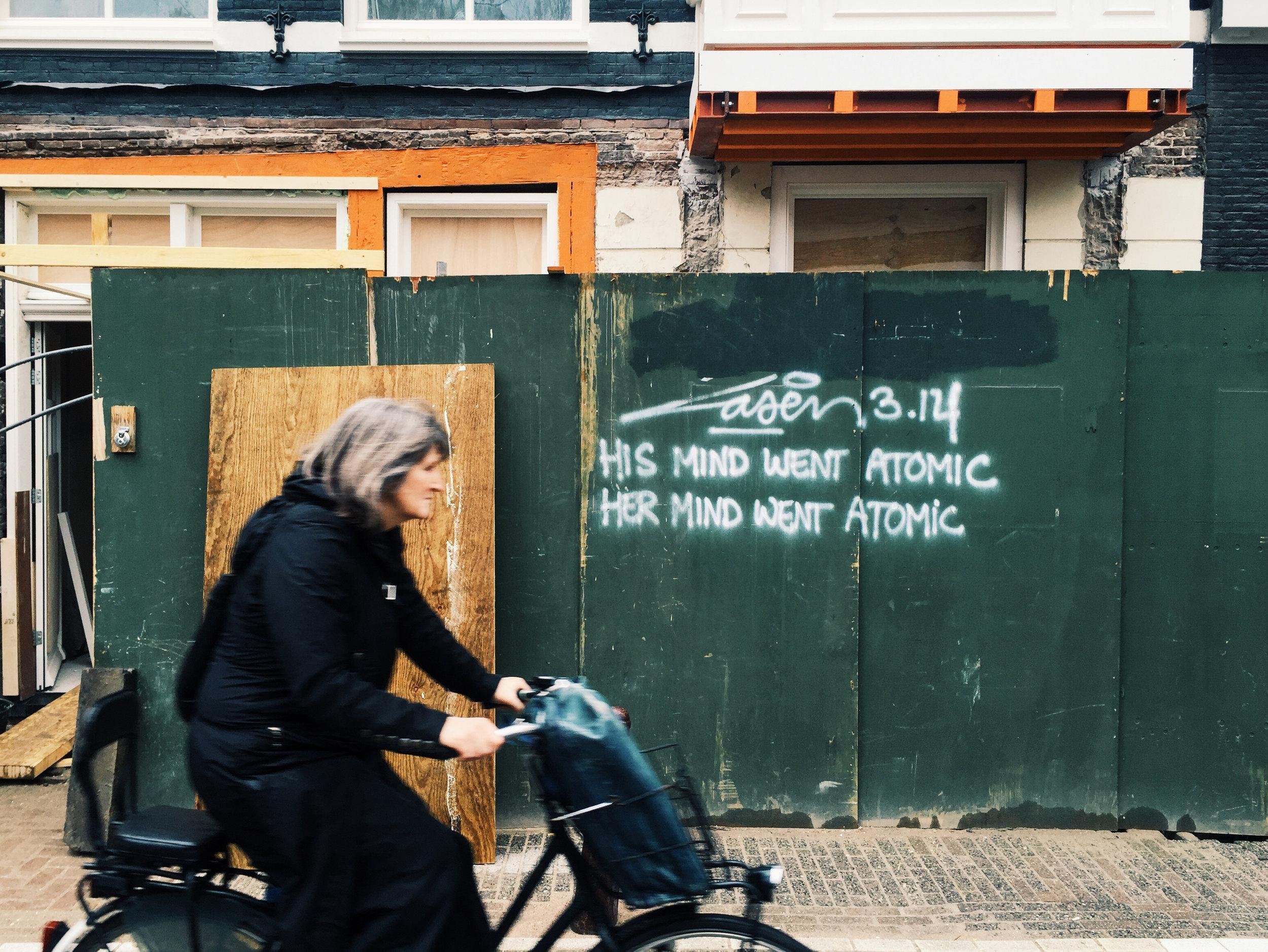 Laser314_StreetShot_HisMindWentAtomicHerMindWentAtomic_Amsterdam2016_PhotographerLaser314_3X4.jpg